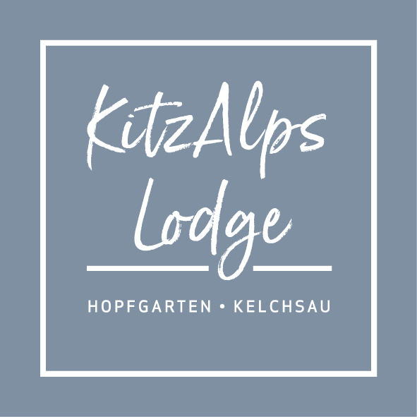 Kitz-Alps-Lodge